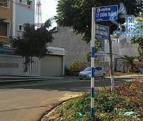 Bán 2 lô liền kề Lý Chính Thắng, khu Metro BMT, Đaklak