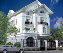 Cho thuê nhiều biệt thự đẳng cấp tại PMH-Q7.DT 160m2,gồm 4PN,giá chỉ 26tr/th.LH 0916.195.818