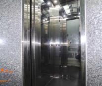 Cho thuê phòng trọ full nội thất ở MT Điện Biên Phủ gần vòng xoay Lý Thái Tổ 4,2-4,5Tr/tháng