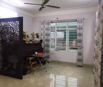 Bán nhà riêng tại Đường Đội Cấn, Phường Ngọc Hà, Ba Đình, Hà Nội diện tích 33m2 giá 3,1 Tỷ