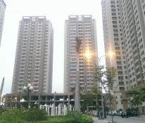 Chỉ cần đóng 300tr nhận nhà ở ngay, dự án Tân Tây Đô, mặt đường 32