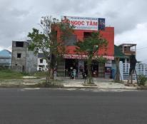 Bán gấp lô đất đường Phan Văn Trường,đường 7m5 cách biển 80m
