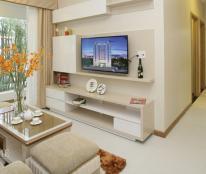 Căn hộ Dream Home Gò Vấp cần bán gấp