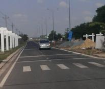 Công ty địa ốc Thiên Mã mở bán đất nền dự án khu dân cư xã Thành Tâm – Bình Phước