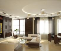 Bán căn hộ 3 ngủ view đông nam, chung cư vinhomes mễ trì, giá rẻ