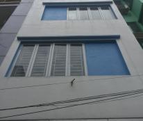 Nhà khu đô thị Văn Quán-Hà Đông. Nhà 5 tầng*68,7m2. Giá 6,5 tỷ. LH 0974340072