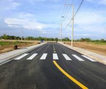 Siêu dự án đẹp nhất và duy nhất tại Long Phước Q9 giá chỉ từ 950 triệu. LH 0902 527 738 Ms Viên