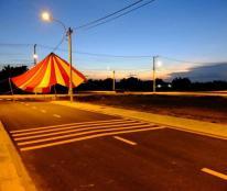Bán dự án Long Phước Riverside Q9, giá rẻ chỉ từ 950tr / nền. LH ngay 0902 527 738 Ms Viên