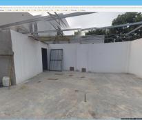 Bán 1000m2 đất 55 Xa Lộ Hà Nội phường Thảo Điền quận 2 giá 150 triệu/m2