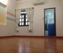 Phòng rất rất đẹp, an ninh, đường Bùi Đình Túy, giá 2.5 triệu/th