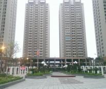 Bán căn hộ chung cư Dự án Tân Tây Đô, Đan Phượng, Hà Nội, Diện tích 62m2 giá 900 Triệu