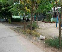 800m2 Đất thổ cư đường Trải nhựa 6m Nguyễn Văn tạo Nhà bè giá 5.2tr/m2