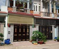 Nhà đẹp, giá rẻ gần KCX Linh Trung 2, Thủ Đức