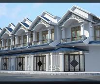 Nhà đẹp, giá rẻ gần KCX Linh Trung 2, Thủ Đức, 1T 1L