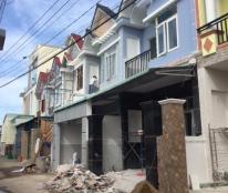 Bán nhà riêng tại Đường Tỉnh lộ 43, Thủ Đức, Hồ Chí Minh diện tích 64m2 giá 1,5 Tỷ