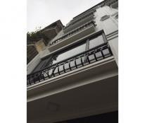 Bán Tòa Nhà Văn Phòng 8 tầng mặt phố Vũ Phạm Hàm...GIÁ=38tỷ