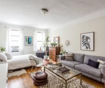 Bán căn hộ 1 ngủ soho, chung cư green bay mẽ trì, giá 1 tỷ