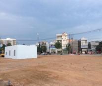 Cần tiền bán gấp đất ngay chợ Long Trường, hướng tây bắc 50m2. LH ngay 0912 51 9595 Ms Huyên