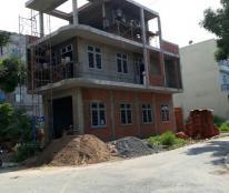 Ck ngay 5% khi KH mua đất nền dự án Casa Garden Bình Chánh, giá chỉ 12.3tr/m2, dân cư đông đúc.