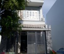 Dự án Casa Garden Hot nhất khu Tây, giá chỉ 12.3tr/m2 tiềm năng tăng giá cực tốt.