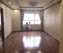 Cho thuê CHCC Trung Yên Plaza, 94m2, 2 phòng ngủ, cơ bản, 11tr/th. Lh: 0936 325 238