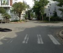 Bán đất đường Hồ Huân Nghiệp giá thỏa thuận