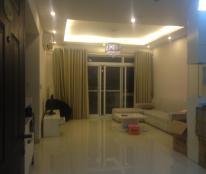 Bán gấp căn hộ Cảnh Viên 2, Phú Mỹ Hưng, giá 4 tỷ 1. LH 0909052673
