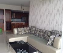 Cần bán gấp căn hộ Garden Court 1, Phú Mỹ Hưng, 154m2, lầu 2, giá 5 tỷ 5. LH 0909052673