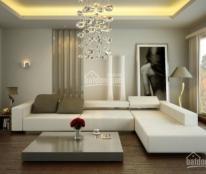 Bán căn hộ 2 phòng ngủ CC Oriental Westlake tầng 6 view Hồ Tây cực đẹp, Mr Tuân: 0971 868 816.