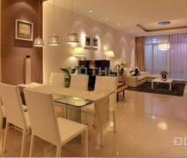 Bán căn hộ chung cư, Tây Hồ, Hà Nội diện tích 85m2 giá 42 Tr/m² 0971868816