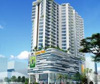 0901.393.282, hàng hot căn hộ Central Plaza 91 Phạm Văn Hai, giá tốt nhất