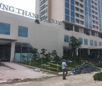 Chung cư khách sạn Mường Thanh Hà Nam 0989 497 500