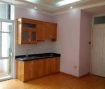 Chung cư mini Lạc Long Quân- Tây hồ 600tr/căn, thiết kế đẹp, đủ nội thất. LH: 0945379187