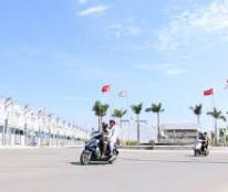 Nằm trên mặt tiền đường Nguyễn Văn Bứa. Nhà 1 lầu, chỉ cần TT 649tr dọn vào ở ngay