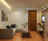 Mở bán chung cư mini Xuân La - Võ Chí Công chỉ từ 600tr, vị trí đẹp, LH: 0945379187
