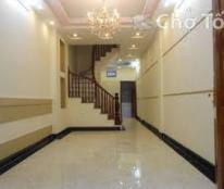 Bán nhà ngõ 168 Kim Giang (37m2* 5 tầng) oto cách nhà 15m giá 2,95 tỷ. 0986498350
