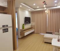 Bán căn hộ chung cư tại viglacera bắc ninh giá cực rẻ hôm nay - LH:Hoàng Dân:0936821560