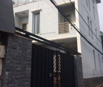 Cho thuê nhà đường Đặng Văn Bi, Bình Thọ 25 tr/tháng/540m2