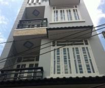 Khách sạn 3 mặt tiền Nguyễn Trãi, P. Bến Thành, quận 1, DT 8,4x20m, hầm + 9 lầu, giá rẻ 120 tỷ