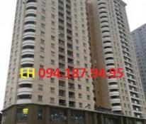 Cho thuê văn phòng giá rẻ HH2 Bắc Hà Mặt đường Lê Văn Lương Hotline 0941.87.94.95