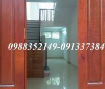 Bán nhà 1.8 tỷ*4PN ngõ phố Triều Khúc-Thanh Xuân, 35m2*4 tầng, 0913373846