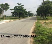 Bán đất Phú Nhuận chính chủ lô D đường 20m giá 27.5tr/m2