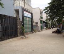Bán đất tại Xã Nam Sơn, Sóc Sơn, Hà Nội diện tích 420m2 giá 9 Triệu/m²
