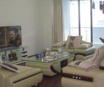Cho thuê căn hộ Trung Yên Plaza, căn tầng 1907, 2 phòng ngủ, đủ đồ, giá 11 triệu/th. Lh: 0961779935