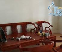 Bán nhà cấp 4 hẻm Hà Huy Tập, BMT, Đaklak, giá 970 triệu