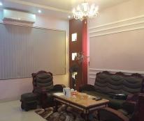 Hót. Bán nhà mặt Phố Vọng,quận Hai Bà Trưng,kinh doanh,nhà đẹp,giá chỉ 10 tỷ có 67m2.