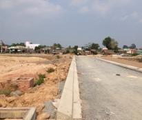 Đất KDC mới,96m2,38 Phạm Hữu Lầu,Quận 7,SHR,giá ưu đãi khai trương.