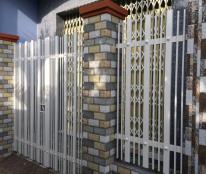 Nhà mới xây 340 triệu/ 63m2 thổ cư tại ấp 1 xã Trung An