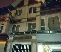 Bán nhà Phố Nguyễn Công Hoan,  Quận Ba Đình 47m2 x 4 tầng, giá rẻ