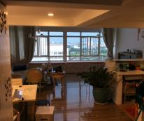 Cần bán gấp căn hộ Hoàng Thanh Bình, Quận 7, DT 81m2, 3PN